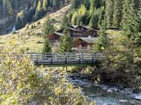 Holiday home 324265 for 4 persons in Matrei in Osttirol