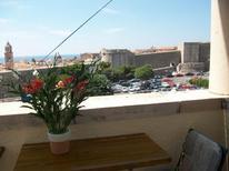 Ferienwohnung 324476 für 5 Personen in Dubrovnik