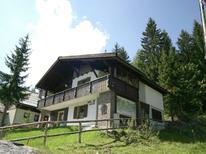 Ferienwohnung 324810 für 5 Personen in Sonnenalpe Nassfeld