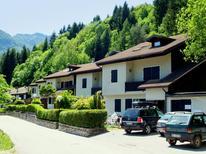 Mieszkanie wakacyjne 324840 dla 5 osób w Val Maria-pur