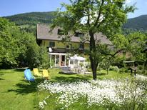 Holiday apartment 325007 for 2 persons in Feld am See