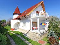 Apartamento 325121 para 5 personas en Balatonboglar