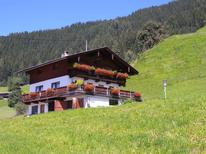 Holiday apartment 325192 for 6 persons in Bruck am Ziller