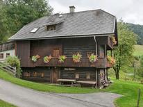 Ferienhaus 325224 für 5 Personen in Arriach