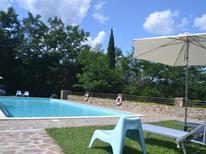 Ferienhaus 325494 für 3 Personen in Greve in Chianti