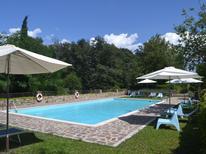 Vakantiehuis 325495 voor 2 personen in Greve in Chianti