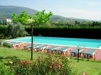 Vakantiehuis 325714 voor 4 personen in Pistoia