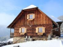 Rekreační dům 325757 pro 6 osob v Klippitztörl