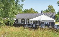 Maison de vacances 325793 pour 4 personnes , Lodskovvad