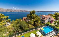 Ferienhaus 325801 für 12 Personen in Okrug Donji
