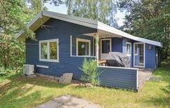 Vakantiehuis 325860 voor 4 personen in Dråby