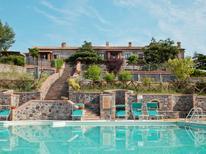 Ferienwohnung 326091 für 4 Personen in San Lorenzo Nuovo