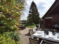 Holiday home 326371 for 12 persons in Leerdam
