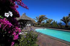 Ferienwohnung 326440 für 2 Personen in La Asomada