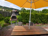 Holiday apartment 326539 for 10 persons in Stormbruch