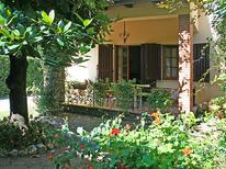Holiday home 327413 for 4 persons in Forte dei Marmi