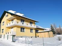 Appartement 327906 voor 6 personen in Rennweg am Katschberg