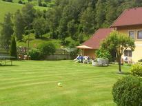 Ferienwohnung 328812 für 5 Personen in Rennweg am Katschberg