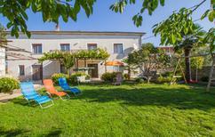 Maison de vacances 329591 pour 8 personnes , Krnica