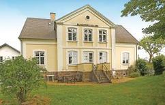 Maison de vacances 329624 pour 14 personnes , Vejleby