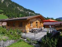 Semesterhus 329952 för 6 personer i Gsteig bei Gstaad