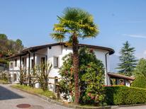 Ferienwohnung 33004 für 4 Personen in Piazzogna