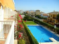 Holiday apartment 33042 for 4 persons in Garrucha