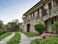 Vakantiehuis 33552 voor 4 personen in Luino