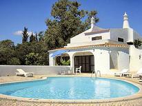 Casa de vacaciones 33656 para 4 personas en Carvoeiro