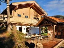 Casa de vacaciones 33700 para 10 personas en Königsleiten