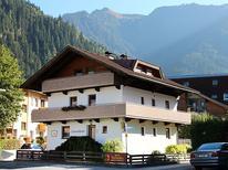 Apartamento 33703 para 5 personas en Mayrhofen