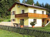 Ferienhaus 33729 für 5 Personen in Sankt Stefan im Lavanttal