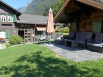 Appartamento 33763 per 2 persone in Grindelwald