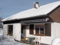 Holiday home 33857 for 4 persons in Dittishausen