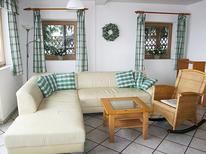 Ferienhaus 33867 für 4 Personen in Lechbruck am See