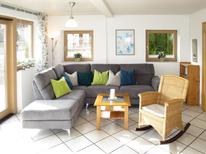 Holiday home 33867 for 4 persons in Lechbruck am See