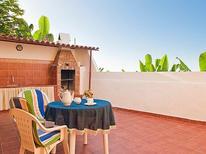 Ferienhaus 33973 für 6 Personen in Puerto de la Cruz