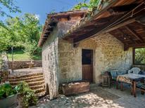 Ferienhaus 33993 für 2 Personen in Casamaría