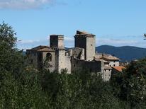 Ferienwohnung 331310 für 4 Personen in Gualdo Cattaneo