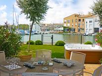 Rekreační dům 331402 pro 6 osob v Cap d'Agde