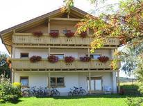 Apartamento 331412 para 2 adultos + 1 niño en Kirchberg im Wald