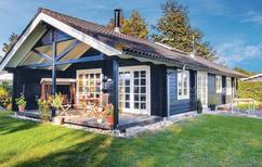Casa de vacaciones 331668 para 6 personas en Stenodden