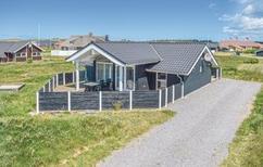 Ferienhaus 331711 für 8 Personen in Vejlby Klit