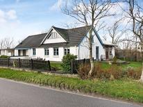 Holiday home 331767 for 6 persons in Hovsør