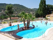 Ferienhaus 331830 für 4 Personen in Sollies-Toucas