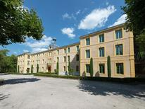 Ferienwohnung 331925 für 4 Personen in Montbrun-les-Bains