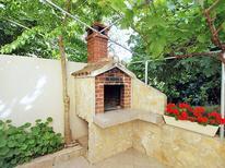Ferienhaus 332485 für 6 Personen in Pašman