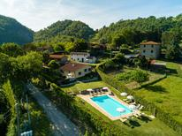 Holiday home 332644 for 4 persons in Dicomano