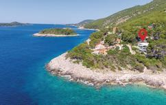 Vakantiehuis 332691 voor 17 personen in Vinacac