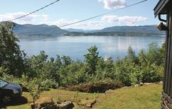 Maison de vacances 332730 pour 8 personnes , Stangvik